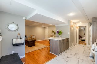 Photo 30: 35300 SANDY HILL Crescent in Abbotsford: Abbotsford East House for sale : MLS®# R2480699
