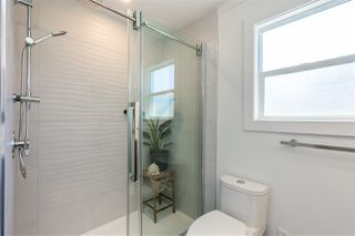 Photo 21: 35300 SANDY HILL Crescent in Abbotsford: Abbotsford East House for sale : MLS®# R2480699