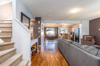 Photo 6: 60 SUMMERWOOD Drive: Sherwood Park House for sale : MLS®# E4208289