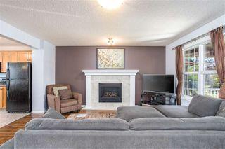 Photo 7: 60 SUMMERWOOD Drive: Sherwood Park House for sale : MLS®# E4208289