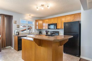 Photo 13: 60 SUMMERWOOD Drive: Sherwood Park House for sale : MLS®# E4208289
