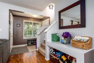 Photo 5: 60 SUMMERWOOD Drive: Sherwood Park House for sale : MLS®# E4208289