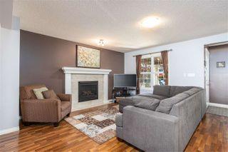Photo 8: 60 SUMMERWOOD Drive: Sherwood Park House for sale : MLS®# E4208289
