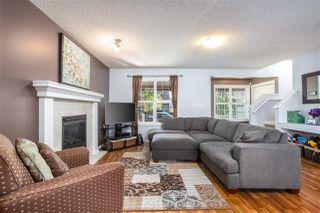 Photo 9: 60 SUMMERWOOD Drive: Sherwood Park House for sale : MLS®# E4208289