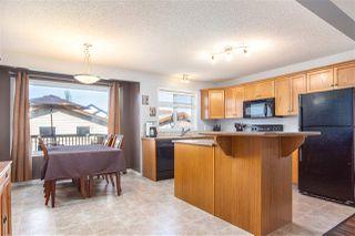 Photo 11: 60 SUMMERWOOD Drive: Sherwood Park House for sale : MLS®# E4208289