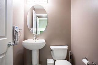 Photo 18: 60 SUMMERWOOD Drive: Sherwood Park House for sale : MLS®# E4208289