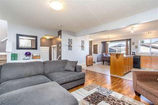 Photo 10: 60 SUMMERWOOD Drive: Sherwood Park House for sale : MLS®# E4208289