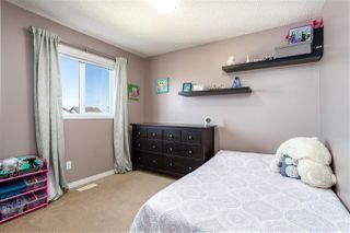 Photo 23: 60 SUMMERWOOD Drive: Sherwood Park House for sale : MLS®# E4208289