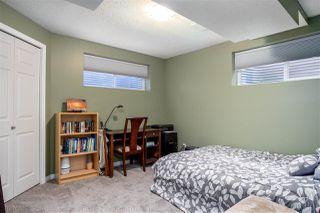 Photo 28: 60 SUMMERWOOD Drive: Sherwood Park House for sale : MLS®# E4208289