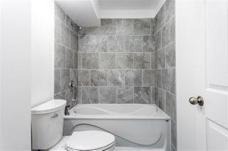 Photo 29: 60 SUMMERWOOD Drive: Sherwood Park House for sale : MLS®# E4208289