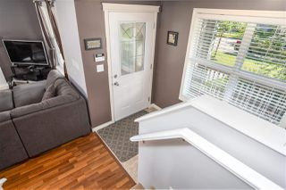 Photo 4: 60 SUMMERWOOD Drive: Sherwood Park House for sale : MLS®# E4208289