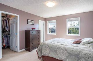 Photo 20: 60 SUMMERWOOD Drive: Sherwood Park House for sale : MLS®# E4208289