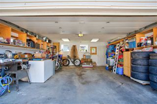 Photo 34: 60 SUMMERWOOD Drive: Sherwood Park House for sale : MLS®# E4208289