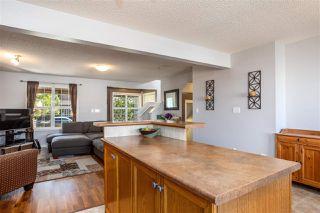 Photo 14: 60 SUMMERWOOD Drive: Sherwood Park House for sale : MLS®# E4208289