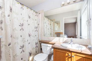 Photo 21: 60 SUMMERWOOD Drive: Sherwood Park House for sale : MLS®# E4208289