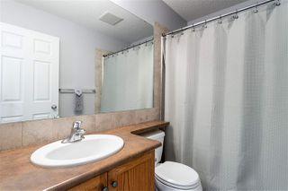 Photo 25: 60 SUMMERWOOD Drive: Sherwood Park House for sale : MLS®# E4208289