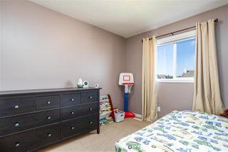 Photo 24: 60 SUMMERWOOD Drive: Sherwood Park House for sale : MLS®# E4208289