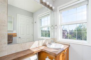 Photo 22: 60 SUMMERWOOD Drive: Sherwood Park House for sale : MLS®# E4208289