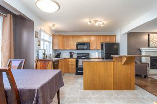 Photo 17: 60 SUMMERWOOD Drive: Sherwood Park House for sale : MLS®# E4208289