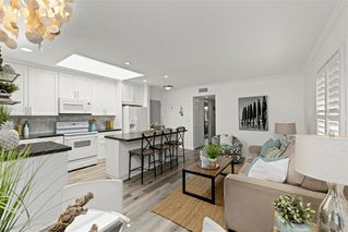 Photo 9: CORONADO VILLAGE Condo for sale : 2 bedrooms : 536 G Ave #4 in Coronado