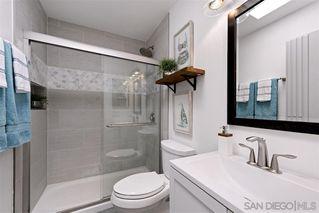Photo 13: CORONADO VILLAGE Condo for sale : 2 bedrooms : 536 G Ave #4 in Coronado