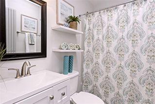 Photo 20: CORONADO VILLAGE Condo for sale : 2 bedrooms : 536 G Ave #4 in Coronado