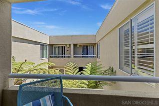 Photo 18: CORONADO VILLAGE Condo for sale : 2 bedrooms : 536 G Ave #4 in Coronado