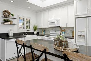 Photo 4: CORONADO VILLAGE Condo for sale : 2 bedrooms : 536 G Ave #4 in Coronado