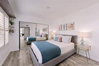 Photo 11: CORONADO VILLAGE Condo for sale : 2 bedrooms : 536 G Ave #4 in Coronado