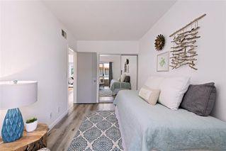 Photo 16: CORONADO VILLAGE Condo for sale : 2 bedrooms : 536 G Ave #4 in Coronado