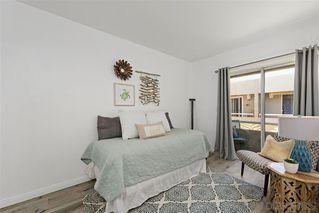 Photo 17: CORONADO VILLAGE Condo for sale : 2 bedrooms : 536 G Ave #4 in Coronado