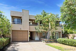 Photo 21: CORONADO VILLAGE Condo for sale : 2 bedrooms : 536 G Ave #4 in Coronado