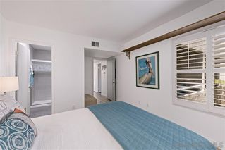 Photo 14: CORONADO VILLAGE Condo for sale : 2 bedrooms : 536 G Ave #4 in Coronado