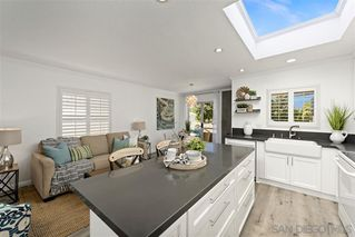 Photo 2: CORONADO VILLAGE Condo for sale : 2 bedrooms : 536 G Ave #4 in Coronado