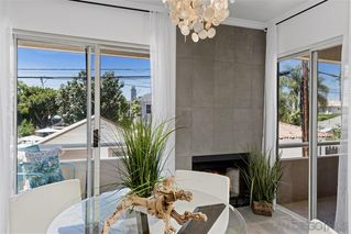 Photo 8: CORONADO VILLAGE Condo for sale : 2 bedrooms : 536 G Ave #4 in Coronado