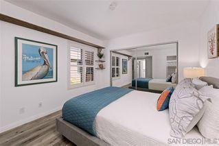 Photo 12: CORONADO VILLAGE Condo for sale : 2 bedrooms : 536 G Ave #4 in Coronado