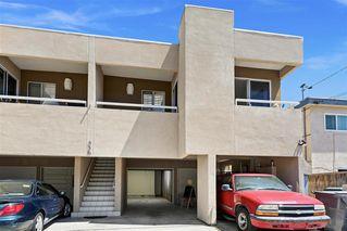 Photo 22: CORONADO VILLAGE Condo for sale : 2 bedrooms : 536 G Ave #4 in Coronado