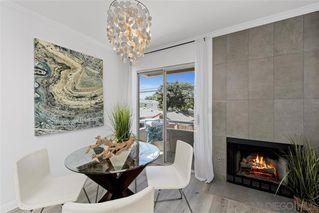 Photo 6: CORONADO VILLAGE Condo for sale : 2 bedrooms : 536 G Ave #4 in Coronado