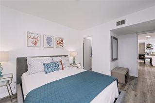 Photo 10: CORONADO VILLAGE Condo for sale : 2 bedrooms : 536 G Ave #4 in Coronado