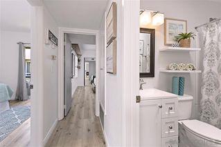 Photo 15: CORONADO VILLAGE Condo for sale : 2 bedrooms : 536 G Ave #4 in Coronado