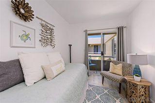 Photo 19: CORONADO VILLAGE Condo for sale : 2 bedrooms : 536 G Ave #4 in Coronado