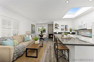 Photo 5: CORONADO VILLAGE Condo for sale : 2 bedrooms : 536 G Ave #4 in Coronado