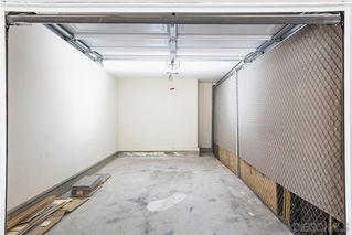 Photo 23: CORONADO VILLAGE Condo for sale : 2 bedrooms : 536 G Ave #4 in Coronado