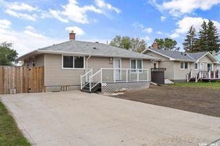 Main Photo: 1758 Bond Street in Regina: Glen Elm Park Residential for sale : MLS®# SK826230