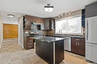 Photo 6: 1758 Bond Street in Regina: Glen Elm Park Residential for sale : MLS®# SK826230