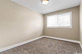 Photo 11: 1758 Bond Street in Regina: Glen Elm Park Residential for sale : MLS®# SK826230