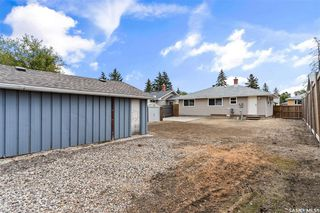 Photo 16: 1758 Bond Street in Regina: Glen Elm Park Residential for sale : MLS®# SK826230