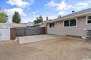 Photo 15: 1758 Bond Street in Regina: Glen Elm Park Residential for sale : MLS®# SK826230