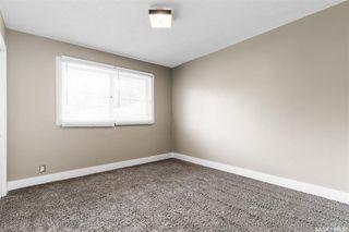 Photo 8: 1758 Bond Street in Regina: Glen Elm Park Residential for sale : MLS®# SK826230