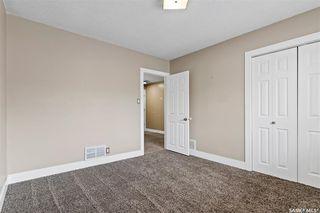 Photo 9: 1758 Bond Street in Regina: Glen Elm Park Residential for sale : MLS®# SK826230